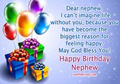 To celebrate her birthday, send her Happy Birthday Mother In Law Birthday Quotes. Here is a nice collection of happy birthday mother in law quotes. Happy Birthday Wishes Nephew, Romantic Birthday Wishes, Happy Birthday Mother, Birthday Wishes For Girlfriend, Birthday Cards For Brother, Beautiful Birthday Cards, Birthday Quotes For Him, Happy Belated Birthday, Birthday Images