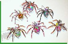 Google Image Result for http://www.sjbproductions.com/web_photos/spider_photos/purple_spiders.jpg
