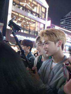 the aussie line are sunshines Sung Lee, Kim Woo Jin, Felix Stray Kids, Kid Memes, Kpop, Hello Kitty Wallpaper, Freckles, K Idols, Lee Know