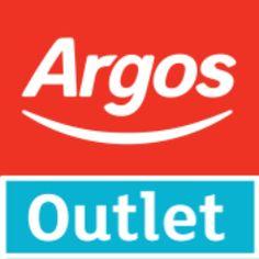 Argos Outlet - CollectPlus Partner