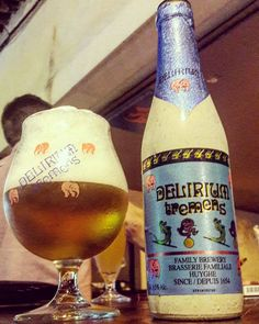 There are no strong beers only weak men. . . . #belgian #croatia #belgium #beer #beerporn #beers #beerlove #beerlover #trappist #belgianbeer #drink #westmalle #tripbeer #cerveja #beergeek #beergasm #beerlife #craftbeer #dreambrewer #beertasting #instabeer #birra #cerveza #beertime #pivo #realale #friends #beersnob #thirst #instagood