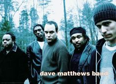 DMB-making turtle necks look sexy