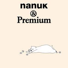 nanuk-main-4