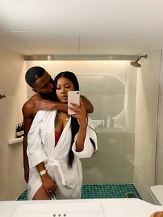 Freaky Relationship Goals Videos, Couple Goals Relationships, Relationship Goals Pictures, Black Love Couples, Cute Couples Goals, Black Girl Aesthetic, Couple Aesthetic, Bae Goals, Hommes Sexy