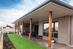 Retiring in Style - Shepperd Building