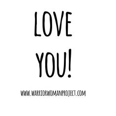 Love you.  Yes... love you...  Do you love you?  Make today about loving you first then sharing that love.  Make every day about loving you first then sharing that love.  What are you doing today to show youself some love? . #love #loveyourself #valentinesday #beyourownvalentine #valentines #loveday #instalove #warriorlove #loveeveryday #selflove #selfcare #freedom #loveyourbody #loveyourlife #happiness #sharethelove #bethelove #loveyou #stvalentine #saint #warrior #warriorwomanproject…