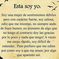 Strong Quotes, True Quotes, Hard Quotes, Qoutes, Simpsons Frases, Quotes En Espanol, Love Phrases, Spanish Quotes, Motivational Quotes In Spanish