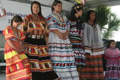 Annual Chalo Nitka festival brings communities together | The Seminole Tribune