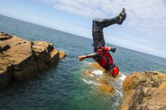 The best prices for Jersey holidays and breaks. Great value Jersey holiday fly drives with airport parking and car hire included. Stuff To Do, Things To Do, Sandy Beaches, Extreme Sports, Great Pictures, Days Out, Adulting, More Fun, Around The Worlds