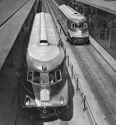 M 290 001 a 02 - Category:CS Class M 290.0 - Wikimedia Commons Wikimedia Commons, Engine, Train, Motor Engine, Strollers, Trains