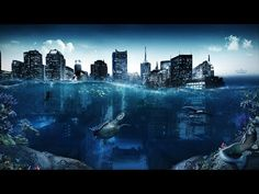 The Mysterious City of Atlantis Discovery Channel Documentary HD 2015