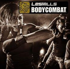 Body Combat, Les Mills, Fitness Motivation, Health Fitness, Workout, Fit Motivation, Work Out, Les Mills Combat, Fitness