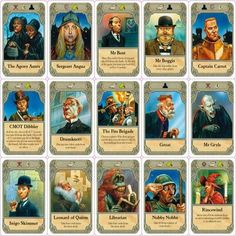 108 Mejores Imagenes De Juegos De Mesa Board Games Tabletop Games
