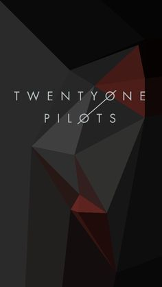 Kitchen Sink Twenty One Pilots Wallpaper twenty one pilots lockscreen | tumblr | quotes | pinterest | pilot