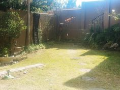 2 Bedroom Townhouse to rent in Bryanston West - Sandton Burglar Bars, Wood Windows, Property For Rent, Acre, Townhouse, Swimming Pools, Tours, Bedroom, Wooden Window Boxes