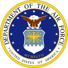 48 U S Government Department Logos Ideas Government The Unit Department