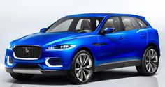 2017 Jaguar F-Pace Specs and Price Review - http://top2016cars.com/2017-jaguar-f-pace-specs-and-price-review/