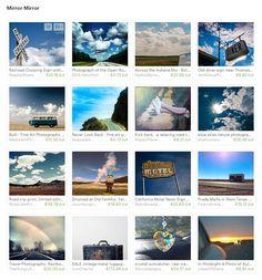 Dec 7, 2015 The Flash, Desktop Screenshot, December, Etsy, Art, Art Background, Kunst, Art Education