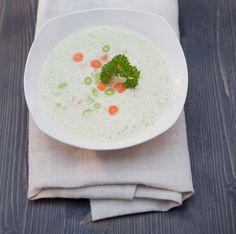 Gemüsesuppe www.jennifer-braun.de