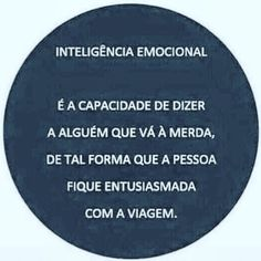 Portuguese Phrases, Crazy Life, Cute Quotes, Wise Words, Humor, Inspirational Quotes, Thoughts, Sayings, Memes