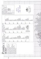 Gallery.ru / Фото #71 - AMA-moj scan - markisa81 Floor Plans, Diagram, Gallery, Bead, Floor Plan Drawing