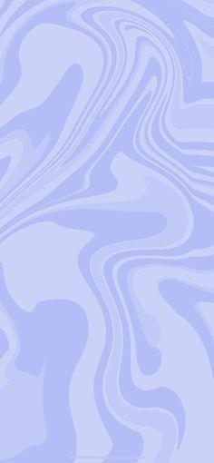 Cute Pastel Wallpaper, Watercolor Wallpaper, Cute Patterns Wallpaper, Cute Disney Wallpaper, Butterfly Wallpaper, Cute Cartoon Wallpapers, Pretty Wallpapers, Cool Wallpaper, Iphone Background Wallpaper
