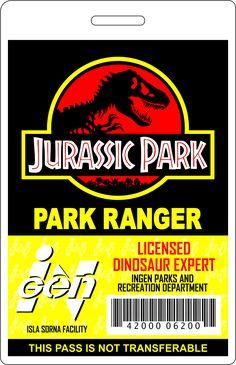 Jurassic Park Costume, Jurassic Park Jeep, Jurassic Park Party, Lego Jurassic, Jurassic Park World, Park Birthday, Dinosaur Birthday Party, 2nd Birthday, Birthday Parties