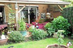 Prêt pour l'achat d'une maison dans le Nord ? Découvrez entre particuliers cette maison F6 à Denain et finalisez votre projet immobilier. http://www.partenaire-europeen.fr/Actualites/Achat-Vente-entre-particuliers/Immobilier-maisons-a-decouvrir/Maisons-entre-particuliers-en-Nord-Pas-de-Calais/Maison-F6-sous-sol-jardin-terrasse-garage-cheminee-ID3319953-20170527 #maison