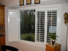 Beautiful Interior What Kind Of Paint To Use On Vinyl Shutters Shutters Vinyl Wood  Shutters Vs Vinyl