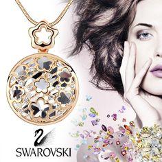 Swarovski Jewelry Sale