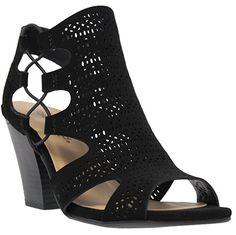 Trend Woman Shoes Görüntüsü2018Kadın Ayakkabıları Iyi En 96 HWIED92