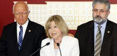 CHP Milletvekili Serter'den AK Parti'ye övgü - www.oncahaber.com