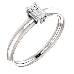 Low Cost Diamond Engagement Rings, Earrings and Pendants. High Quality Gemstone Rings, Earrings and Pendants. Emerald Diamond, Diamond Rings, Diamond Engagement Rings, Diamond Jewelry, Gemstone Rings, Rings 2017, Love Ring, Luxury Jewelry, Ring Designs