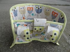 Bike Seat, Barbie, Baby Car Seats, Toddler Bed, Activities, Toys, Children, Craft, Dramatic Play
