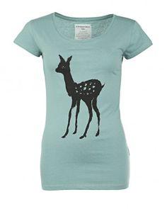 Armedangels T-Shirt 29,90€