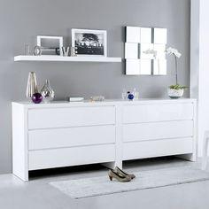 zuhause wohnen und ikea gestalten um ikea malm kommode malm kommode und ikea malm. Black Bedroom Furniture Sets. Home Design Ideas