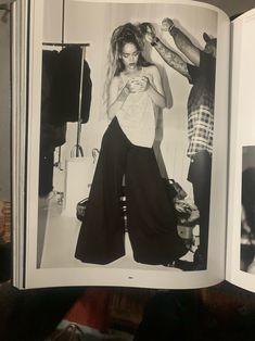 People Photography, Fashion Photography, Vintage Dresses, Nice Dresses, Vibe Magazine, Pretty Girl Swag, Vintage Soul, Photo Dump, Rihanna