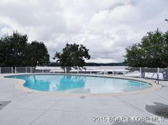398 Regatta Bay Dr # 1B, Lake Ozark, MO 65049 - Zillow