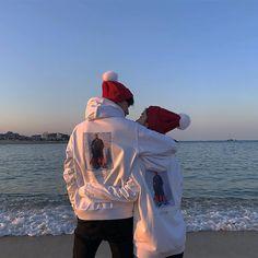 Korean Couple, Korean Girl, Asian Girl, Ulzzang Couple, Ulzzang Girl, Couple Goals Tumblr, Couple Goals Cuddling, Korean Ulzzang, Jungkook Fanart