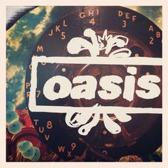 Love the bros Kinds Of Music, Music Love, Rock Music, My Music, Gem Archer, Oasis, Noel Gallagher, Soundtrack To My Life, Britpop