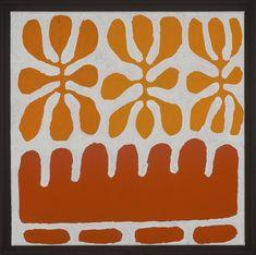 Mitjili Naparrula 'My Dreaming' Australian indigenous art xx Aboriginal Culture, Aboriginal Artists, Indigenous Australian Art, Indigenous Art, Henri Matisse, Learn To Paint, Decoration, Art For Sale, Printmaking