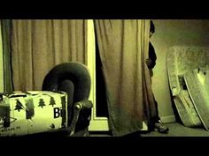 glock ads - Bing video