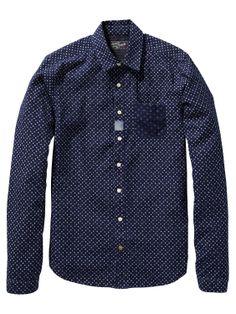 794ed3b27de84 617 meilleures images du tableau ((MEN SHIRTS))   Mens shirts uk ...