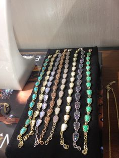 NYC Recessionista: FIRST LOOK: Kendra Scott Spring 2015 Collection Bling Purses, Bling Shoes, All That Glitters, Diamond Are A Girls Best Friend, Southern Style, Spring Collection, Spring 2015, Kendra Scott, Fashion Beauty