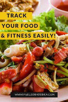 Tracking food and exercise has never been easier than in this affordable habit journal. #habittracking #weightloss #foodtracking #exercise #habits #easyweightloss #fitness #cleaneating #healthyfood #healthyrecipes #cookingathome #eatathome #homeworkout Cookbook Recipes, Keto Recipes, Healthy Recipes, Cookie Recipes, Keto Diet For Beginners, Recipes For Beginners, Food Tracking, Ketogenic Cookbook, Keto Recipe Book