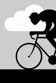 The Ride Journal =Art + Bikes