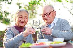 ¿Quieres vivir más? Estos 5 populares alimentos de la dieta japonesa tienen la clave | GrandesMedios.com