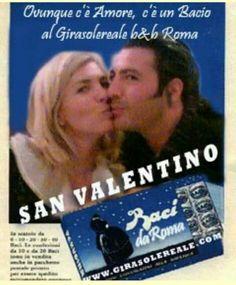 Buon San Valentino... Prenota il tuo soggiorno a Roma al Girasolereale o regalalo al tuo Amore .. con tanti baci da Roma  #happyholidays #romeholidays #romeholiday #vacationinrome #winter2015 #holiday2015 #romeholiday2015 #happyholidays2015 #stvalentinepresents #vacanzasanvalentino #sanvalentinoroma #sanvalentino #amore #love #regalodisanvalentino