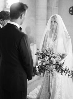 Libby & Mark - NKT Events Wedding Planning Tips, Wedding Planner, Destination Wedding, Berta Bridal, Bridal Gowns, Wedding Dresses, Valentino, Beautiful Couple, Videography