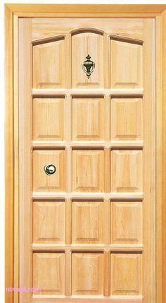 Entrance Doors, Wooden Doors, Door Design, Joinery, House Plans, Ss, Furniture, Home Decor, Doors